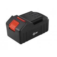 EXTOL PREMIUM baterie akumulátorová 18V 8891109B