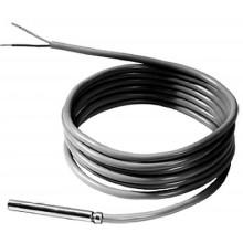 BAXI čidlo teploty do jímky 0-95 st C, kabel 2 m QAZ36.522/109