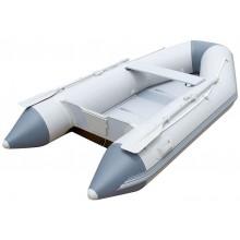 BESTWAY CASPIAN člun 2,30 m 65046