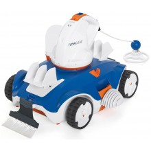 BESTWAY Bazénový robotický vysavač Aquatronix 58482