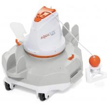 BESTWAY Bazénový robotický vysavač AquaGlide 58620