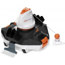 BESTWAY Bazénový robotický vysavač Aquarover 58622