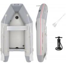 BESTWAY Hydro-Force Caspian Pro člun 226x178x132cm 65047