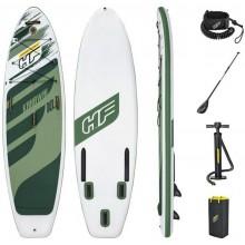 BESTWAY Paddleboard Hydro-Force Kahawai Set 65308