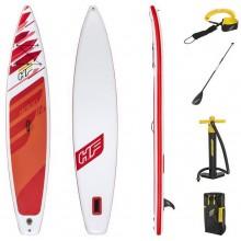 BESTWAY Paddleboard Hydro Force Fastblast Tech Set 65343