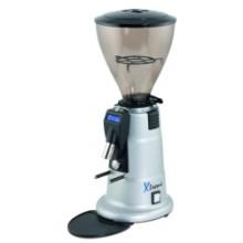 Macap MXD Extreme mlýnek na kávu 1994014