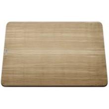 BLANCO Krájecí deska ze dřeva ZENAR XL 6 S 229411