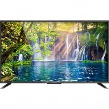 SENCOR SLE 50F14TCS H.265 (HEVC) LED televize 35051434