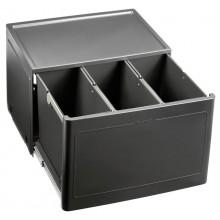 BLANCO Botton Pro 60 Manual košové systémy 39l 517469