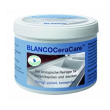 BLANCO CeraCare 350g, 519080
