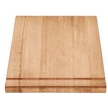 BLANCO krájecí deska pro Vektris 6S, dřevo 217950