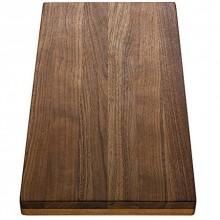 BLANCO krájecí deska ořech, dřevo 225331