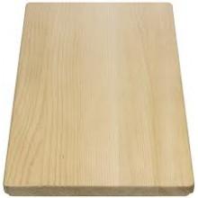 BLANCO krájecí deska, dřevo 225362