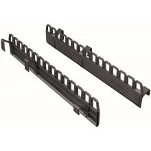 BLANCO Select Clip držák pro uchycení sáčků 521300