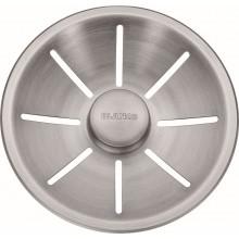 BLANCO sitkovy ventil In Fino kartacovany O114,5 121700