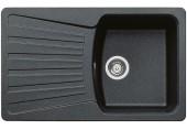 BLANCO Nova 45 S dřez Silgranit antracit 510442