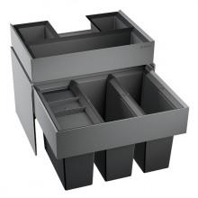 BLANCO Select 60/3 Orga systém třídění odpadu 518726