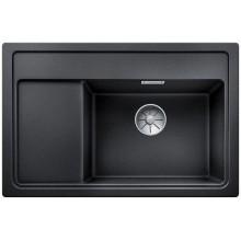 BLANCO Zenar XL 6S Compact dřez Silgranit pravý, antracit 521530