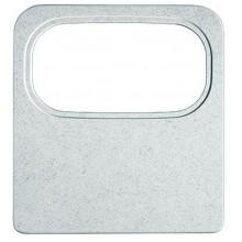 BLANCO Krájecí deska plast pro dřezy 218796