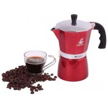 BLAUMANN Konvice na espresso 3 šálky BL-1127