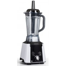 Blender G21 Perfect smoothie Vitality white 6008129