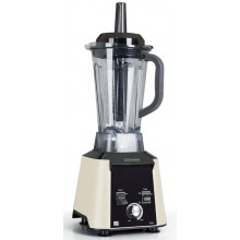 Blender G21 Perfect smoothie Vitality Cappucino 6008136