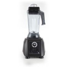 Blender G21 Perfect smoothie black 6008145