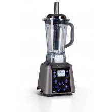 Blender G21 Smart smoothie, Vitality graphite black 6008127