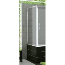 RONAL TOPV TOP-Line boční stěna vanová 70cm, barva*/Durlux TOPV0700SF22