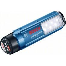 BOSCH GLI 12V-300 Professional Akumulátorové světlo (solo) 0.601.4A1.000