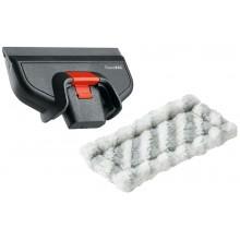 BOSCH GlassVAC čisticí sada s malou hlavicí F016800561