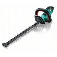 BOSCH AHS 50-20 LI akumulátorové nůžky na živý plot bez akumulátorů 0.600.849.F02