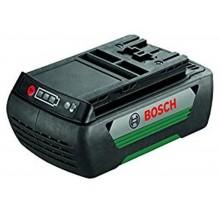BOSCH akumulátor LI 36 V / 2 Ah F016800474