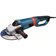 BOSCH GWS 26-230 LVI Professional úhlová bruska 0.601.895.F04