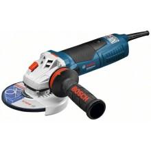 BOSCH GWS 17-150 CI Professional úhlová bruska 0.601.79K.002