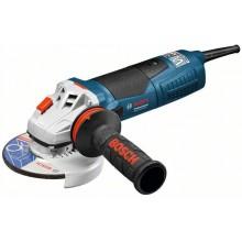 BOSCH GWS 19-125 CIE Professional úhlová bruska 0.601.79P.002