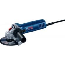 BOSCH GWS 9-115 Professional úhlová bruska 0601396006