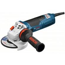 BOSCH GWS 17-125 CIEX Professional úhlová bruska 0.601.79H.106