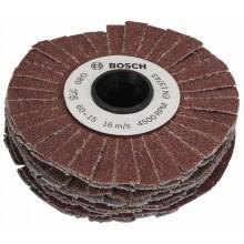 BOSCH Brusný váleček (flexibilní),15mm 1600A00154