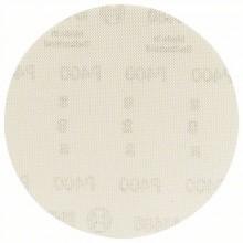 BOSCH Brusný papír 5ks, 125mm 2.608.621.152