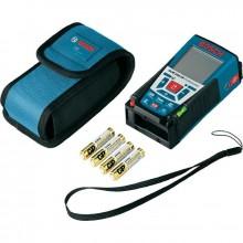 BOSCH GLM 250 VF laserový dálkoměr 0601072100