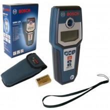 BOSCH GMS 120 PROFESSIONAL Detektor 0601081000
