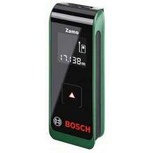 BOSCH Zamo Digitální laserový dálkoměr 0.603.672.620