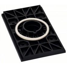 BOSCH Vibrační deska 80 x 130 mm 2608601447