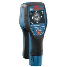 BOSCH D-TECT 120 Wallscanner Professional detektor 0601081300