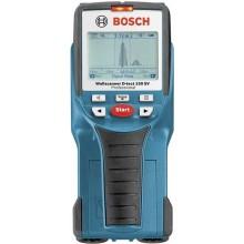 BOSCH D-TECT 150 SV Professional Univerzální detektor 0601010008