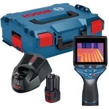 BOSCH GTC 400 C Professional Detektor teploty 0601083101
