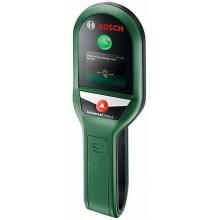 BOSCH UniversalDetect Detektor 0603681300