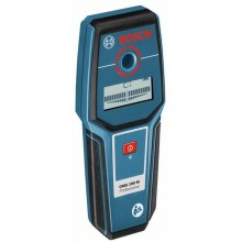 BOSCH GMS 100 M Professional Univerzální detektor 0601081100