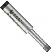 BOSCH Diamantový vrták pro vrtání za sucha Easy Dry Best for Ceramic 8 x 33 mm, 2608587141